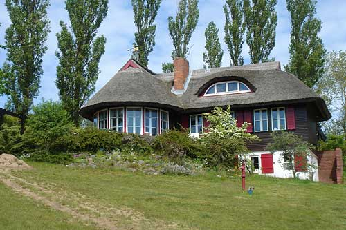 Hotel Am See Holland